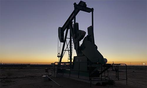 El arbitraje en los contratos de la industria petrolera en Venezuela